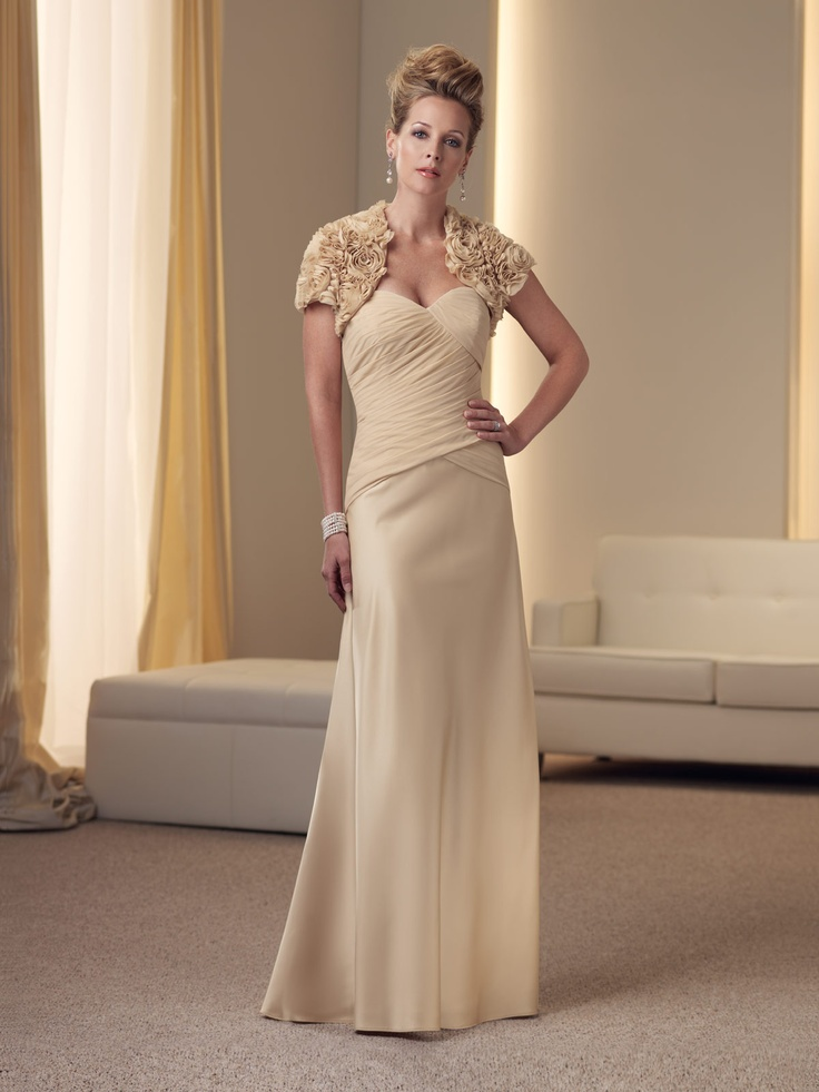Champagne Chiffon Dresses Macy\'s – fashion dresses