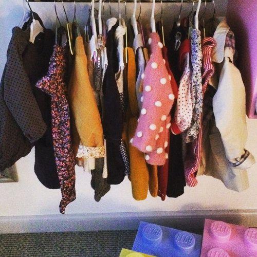 Browse unique items from ElleBelleVin on Etsy. #vestiesteam