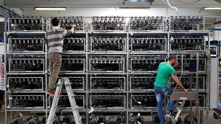 Il 2021 sarà l'anno del bitcoin?