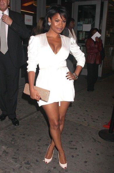 nia long husband | long show everyone browse all nia long photos start over