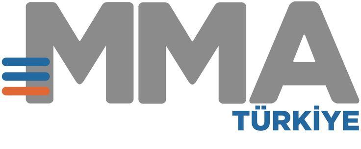 MMA (Mobil Pazarlama Birliği) Türkiye'nin yeni yönetim kurulu göreve başladı