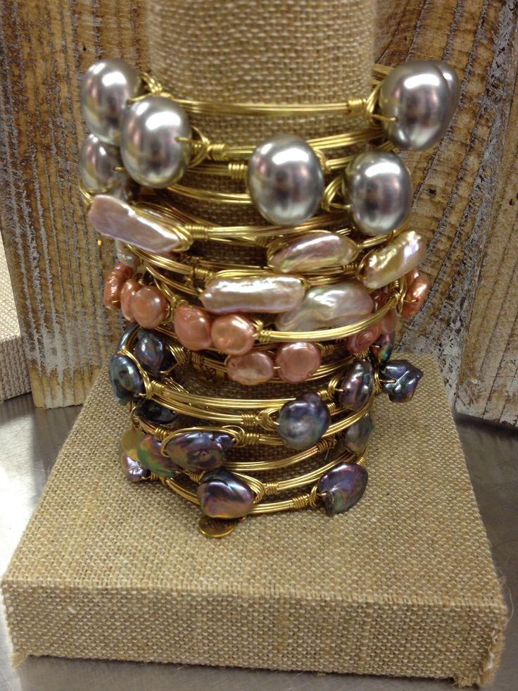 Best Bourbon And Bowties Images On Pinterest Bourbon And - Bangle bracelet storage ideas