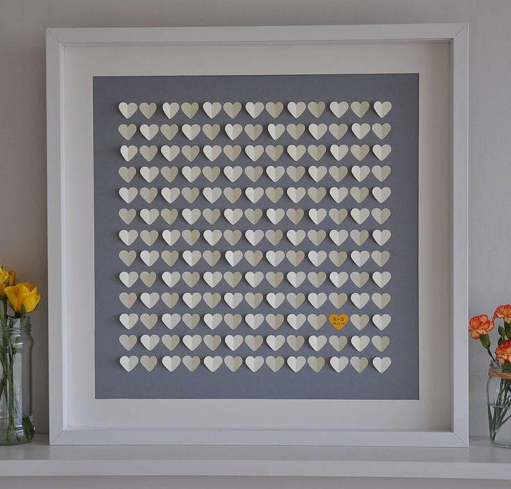 Mejores 65 imágenes de | large round wedding balloons | en Pinterest ...