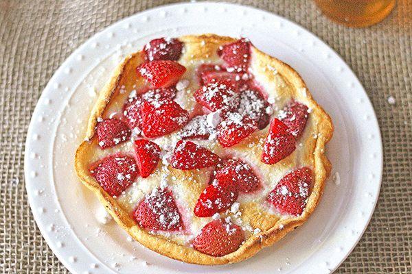 Honey-Cloud-Pancakes-13-600x