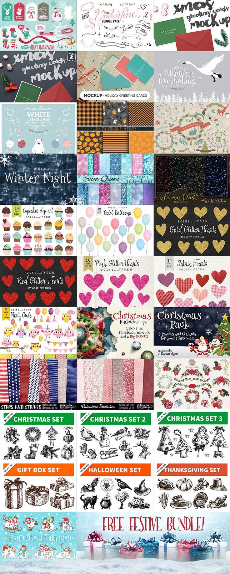 Poster design resources - 179 Best Design Resources Images On Pinterest Mockup Mock Up And Creative Design