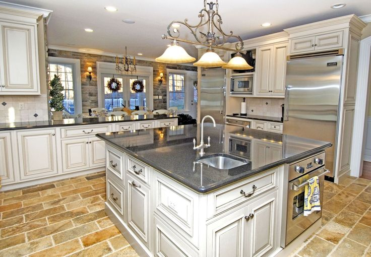 images of contemporary kitchens 1734 best kitchen design ideas images on 4624