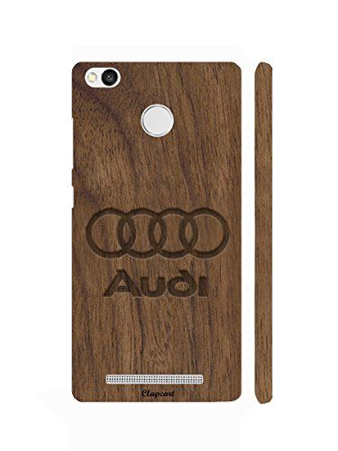 Clapcart Audi Wooden Designer Printed Back Cover for Xiao... http://www.amazon.in/dp/B01LD9GWHQ/ref=cm_sw_r_pi_dp_x_EMm6xb0MVDYZD