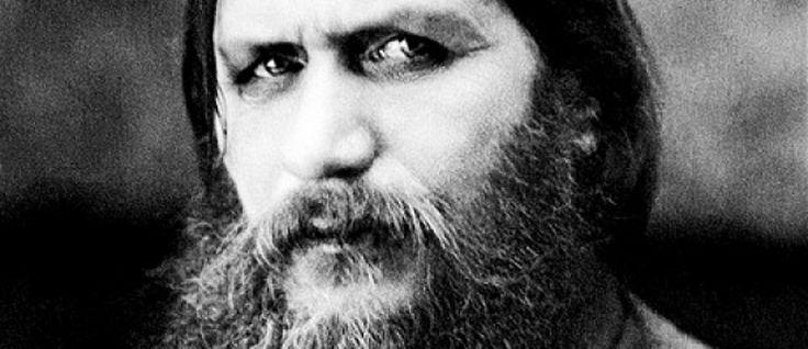 http://mundodelivros.com/rasputin/ - Já ouviu falar de Rasputin, o homem louco que ganhou fama no início do século XX por ter forma de ser meio imortal? Bem, se não conhece vai certamente apreciar este post porque vamos contar a história de um homem que foi influente na corte russa do fim do período czarista e que teve uma vida estranha preenchida com vários mistérios que ainda hoje não se conseguem entender.