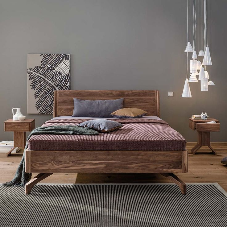 69 besten Matratzen & Lattenroste | mattresses and Bed frames Bilder ...