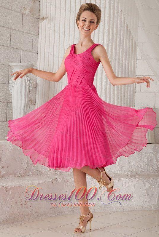 163 best Modest Prom Dresses images on Pinterest   Modest prom ...
