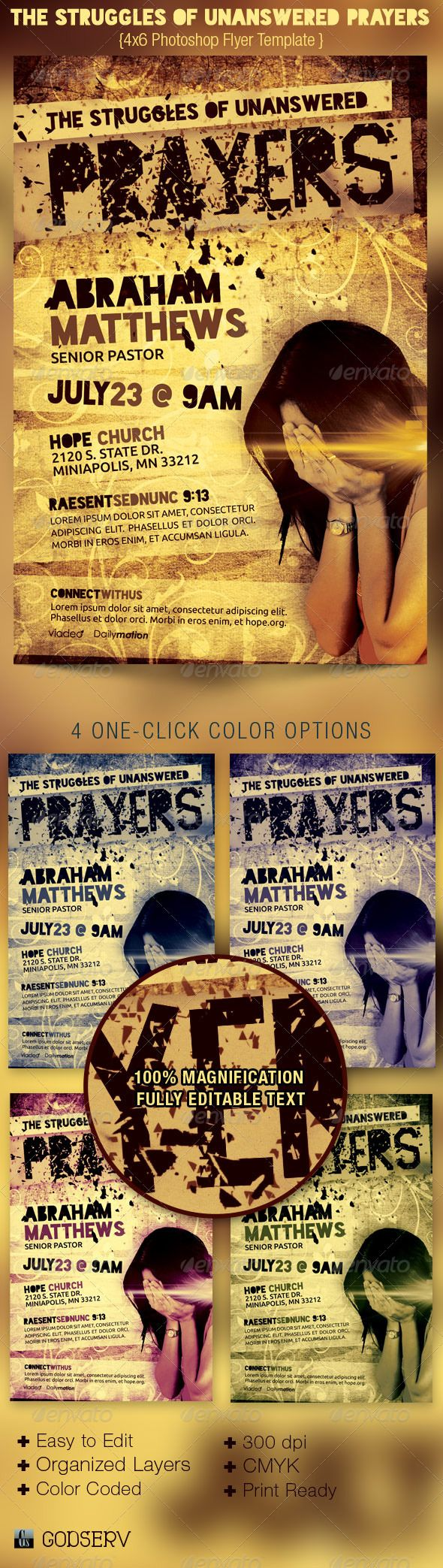 research study flyer template - 20 best church flyers images on pinterest flyer template