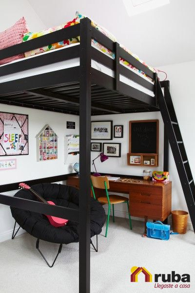 Más de 1000 ideas sobre decoración de techos altos en pinterest ...