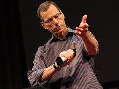 Elliot Krane | Speaker | TED.com