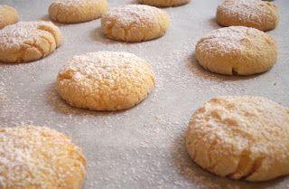 My Note Style: Biscotti con farina di mais http://www.mynotestyle.com/2015/11/biscotti-con-farina-di-mais.html