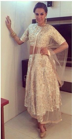 164 best Payal Singhal - Trousseau & Occasion wear collections ...
