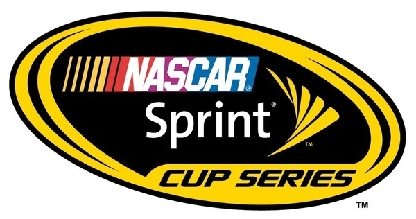 April 12, 2012    NASCAR Sprint Cup schedule    www.dispatch.com/... wnoonan palegibbed493 blondewhelked00