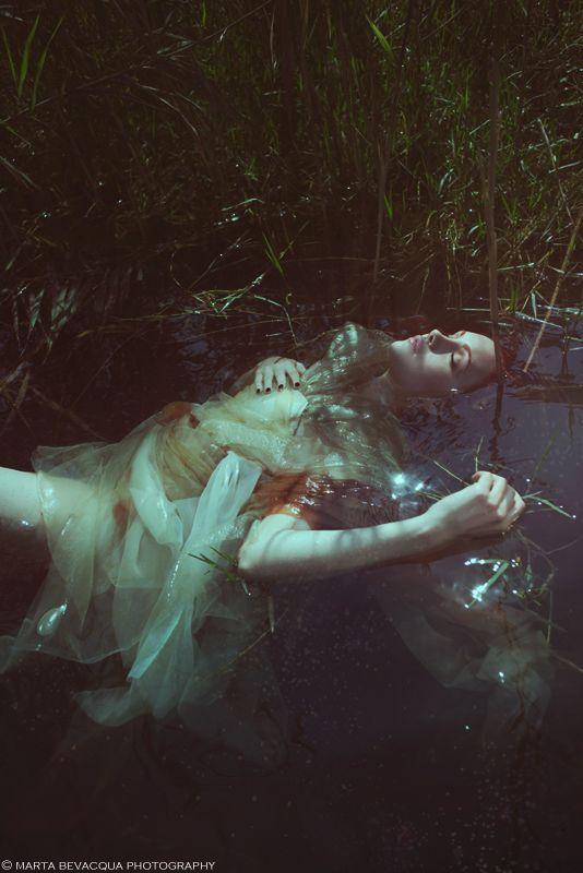 by Marta Bevacqua