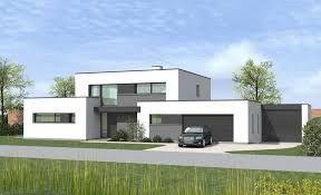 """Résultat de recherche d'images pour """"facade maison cubique"""""""