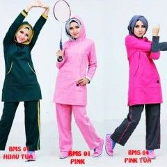 Baju Olahraga Muslimah,Baju Olahraga Wanita,WA Ny Nita : 0857-2356-9090 ---++++----- Kaos Olahraga Muslimah,Kaos Olahraga Wanita,Model Kaos Olahraga,Pakaian Olahraga Muslimah ,Baju Olahraga Muslimah 2017,Baju Olahraga Wanita 2017,Kaos Olahraga Muslimah 2017,Kaos Olahraga Wanita 2017,Model Kaos Olahraga 2017,Pakaian Olahraga Muslimah 2017Pakaian Olahraga Wanita 2017,Model Kaos Olahraga Muslimah 2017,Model Kaos Olahraga Wanita 2017, busana muslim,baju muslim,baju muslim terbaru,busana muslim…