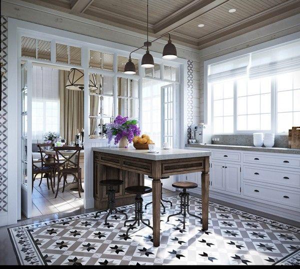 Best 25 Provence Decorating Style Ideas On Pinterest
