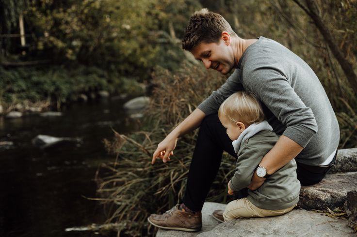 #family #familyphotography #ideas #photo #photoshooting #nature #kids #mother #son #father #fatherandson