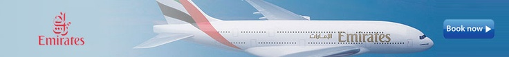 Emirates Flight Sale to Asia from all UK airports.  http://www.airtravelbargain.co.uk/static.action?page=emirates-airways