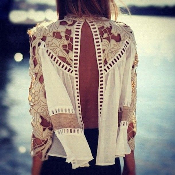 Google Afbeeldingen resultaat voor http://picture-cdn.wheretoget.it/8n12t3-l-610x610-shirt-clothes-top-blouse-open-back-swimwear.jpg