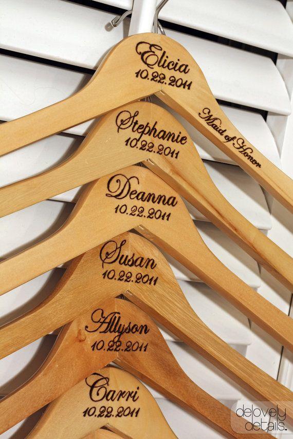 Wooden Coat Hanger Plans - WoodWorking Projects & Plans