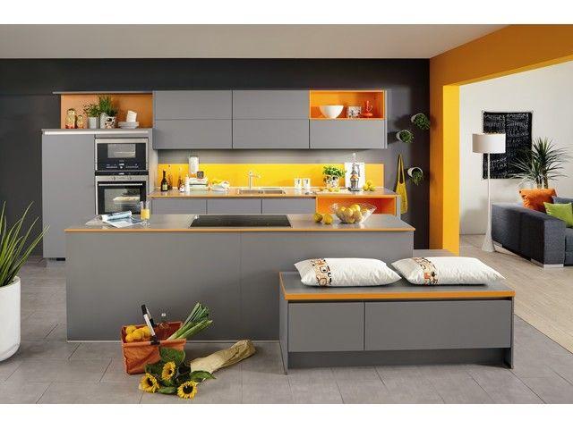 Keuken • tijdloos interieur • www.ixina.be # livios.be