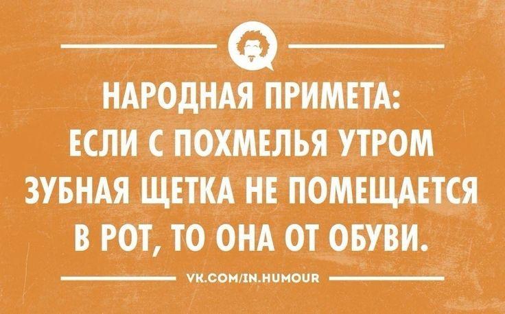 YOlaHFgUqjo.jpg (1275×795)