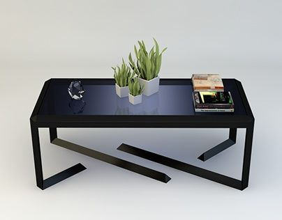 "Check out new work on my @Behance portfolio: ""Shadow 