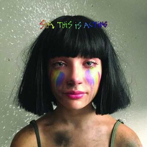 Sia  Suitcase [320kbps MP3 FREE DOWNLOAD]