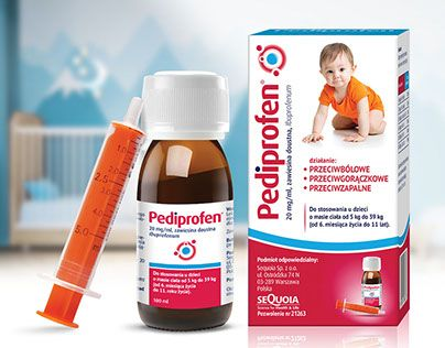 "Check out new work on my @Behance portfolio: ""We worked on the packaging of drug for children"" http://be.net/gallery/52985763/We-worked-on-the-packaging-of-drug-for-children"