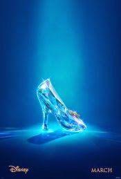 Cinderella (2015)  Full Movie Watch Online