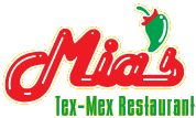**** Good Tex Mex food