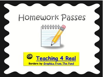 {FREEBIE} Homework is important...I know...but there are times when the homefront gets a little crazy.These Homework Passes are a great gift to parents j...Classroom Misc, Pass Homework, Homework Passeshomework, Theme Homework, Free Homework, Downloadable Prints Homework, Classroom Management, Crazyness Thes Homework, Classroom Ideas