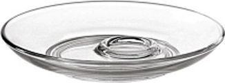LEONARDO 024016 ´´Senso´´ 024016 Untertasse klein ´´Senso´´, klein, Ø 11,5cm, 1,6cm, Glas, klar (1 Stück) Jetzt bestellen unter: https://moebel.ladendirekt.de/kueche-und-esszimmer/besteck-und-geschirr/geschirr/?uid=8b255b05-6953-539e-9ac5-82c505bc772f&utm_source=pinterest&utm_medium=pin&utm_campaign=boards #geschirr #heim #kueche #esszimmer #besteck