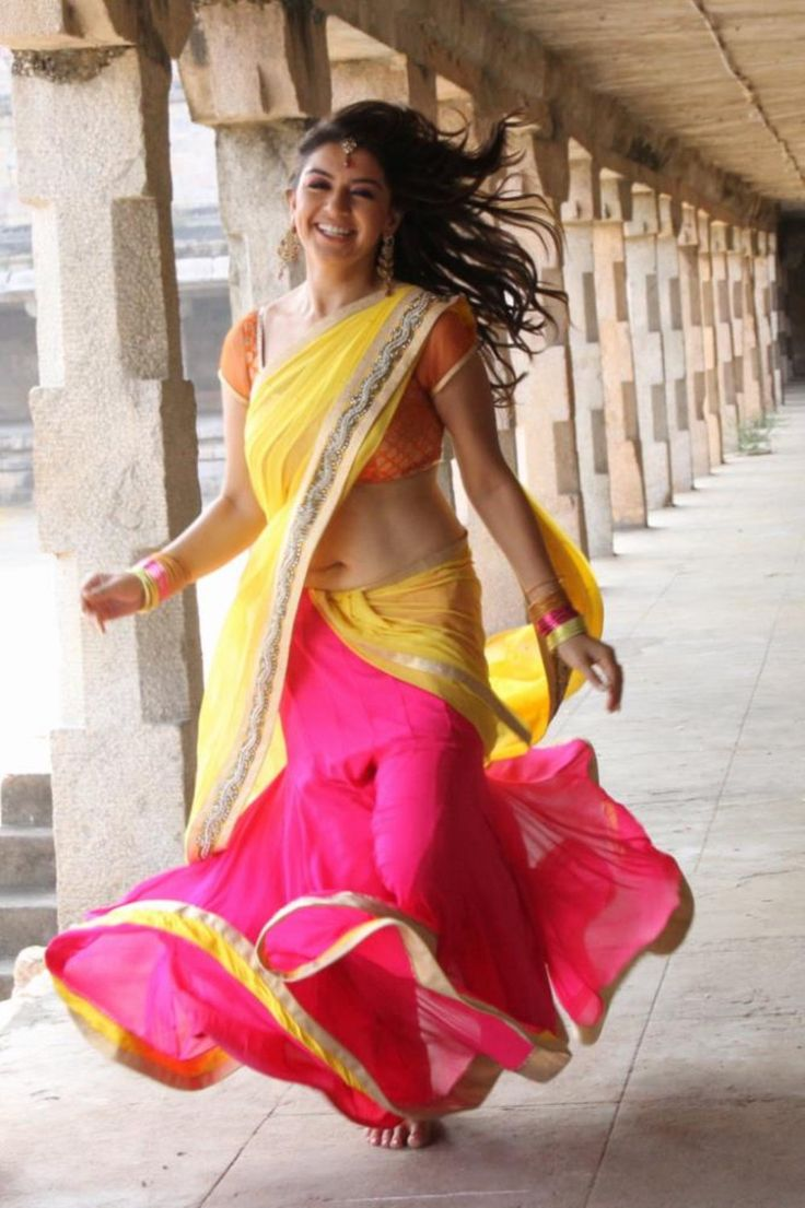 saree shopping online