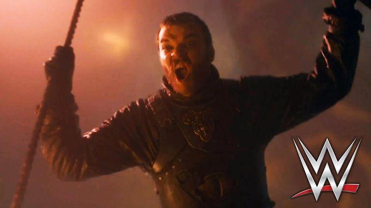 [S7E2] Euron Greyjoy or John Cena