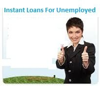 As the name suggests, #InstantLoansForUnemployed is an ideal financial solution that allow the borrowers to grab cash without undergo any employment verification procedure. Availing for these monetary aids they just need to fill an online application form which is available 24/7. www.instantloansnocreditcheck.com