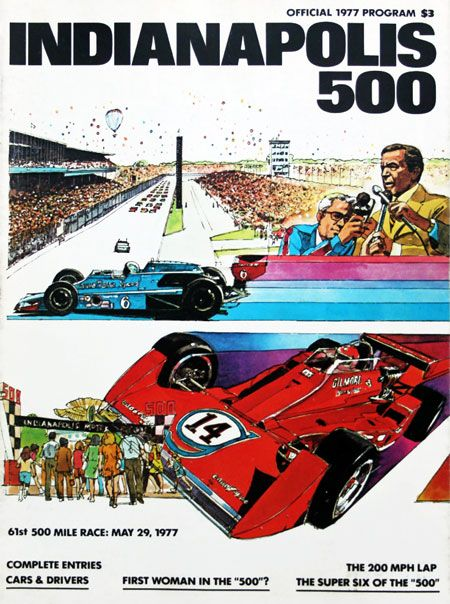 500 Best Tarot Images On Pinterest: 341 Best Images About Indy 500 On Pinterest