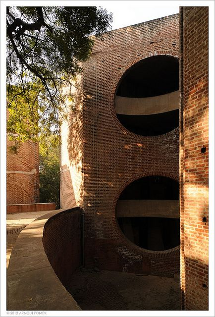 Indian Institute of Management Ahmedabad   Flickr - Photo Sharing!