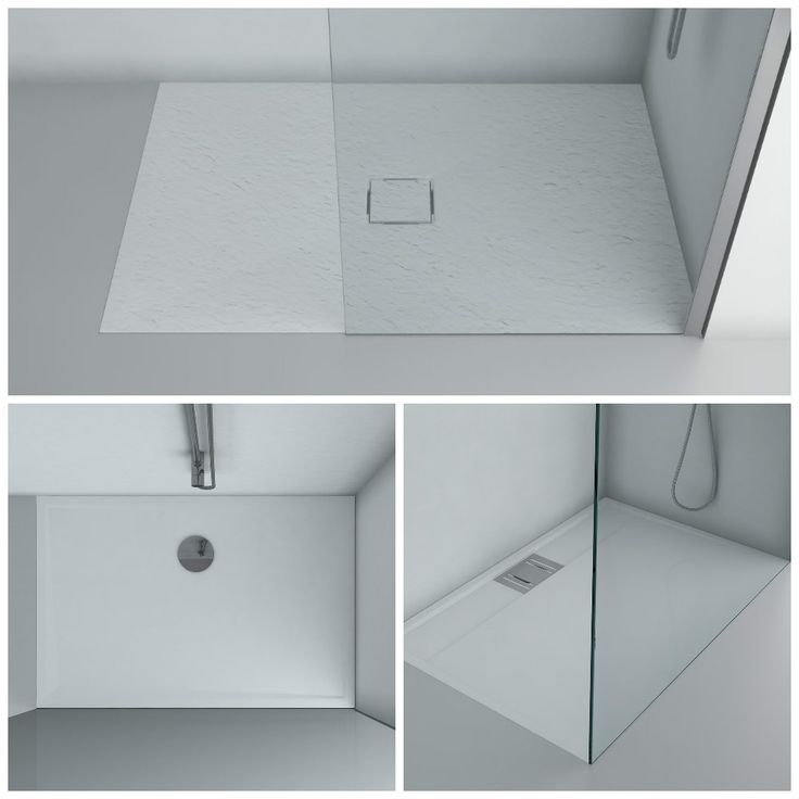Modern shower tray not only provides a non-slip surface in the shower, but also ensure lightweight design of any bathroom. Pick your product  at http://bit.ly/BrodzikiMarmite Nowoczesny brodzik zapewnia nie tylko antypoślizgową powierzchnię pod prysznicem, ale również stanowi lekki i designerski wystrój każdej łazienki. Wybierz produkt dla siebie na http://bit.ly/BrodzikiMarmite