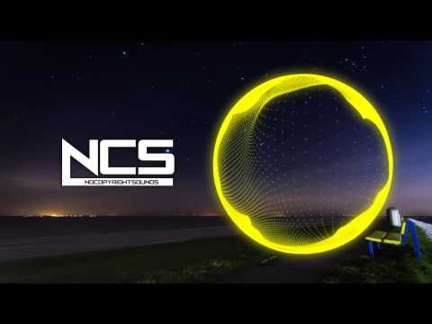 Top 50 songs by NCS Release -  Lonely Island  (Release Video)