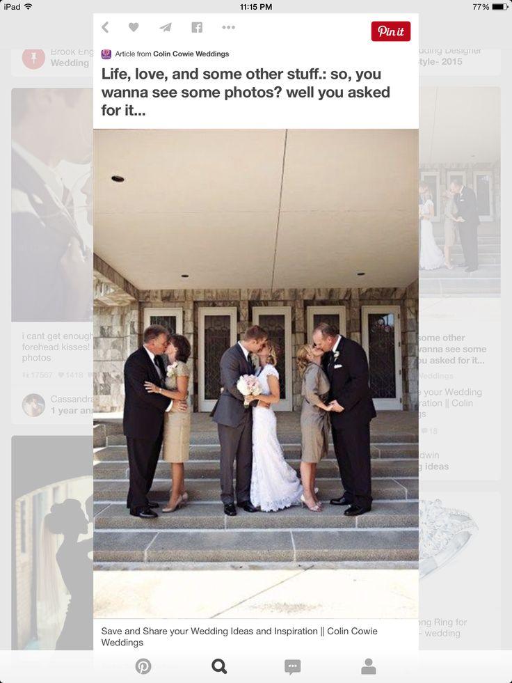 cool wedding shot ideas%0A Photo Ideas  Wedding Photos  Weddings  Shots Ideas  Wedding Pics  Bodas   Receptions  Wedding Photography  Wedding Pictures