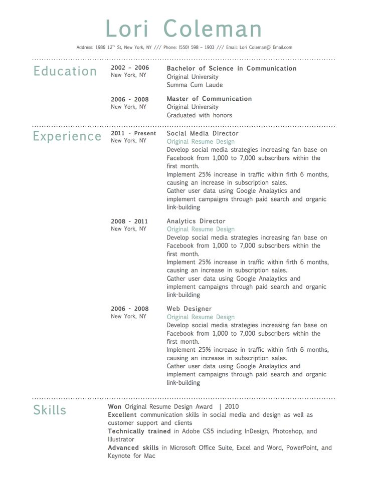 Best Resume TipsDesign Images On   Resume Tips