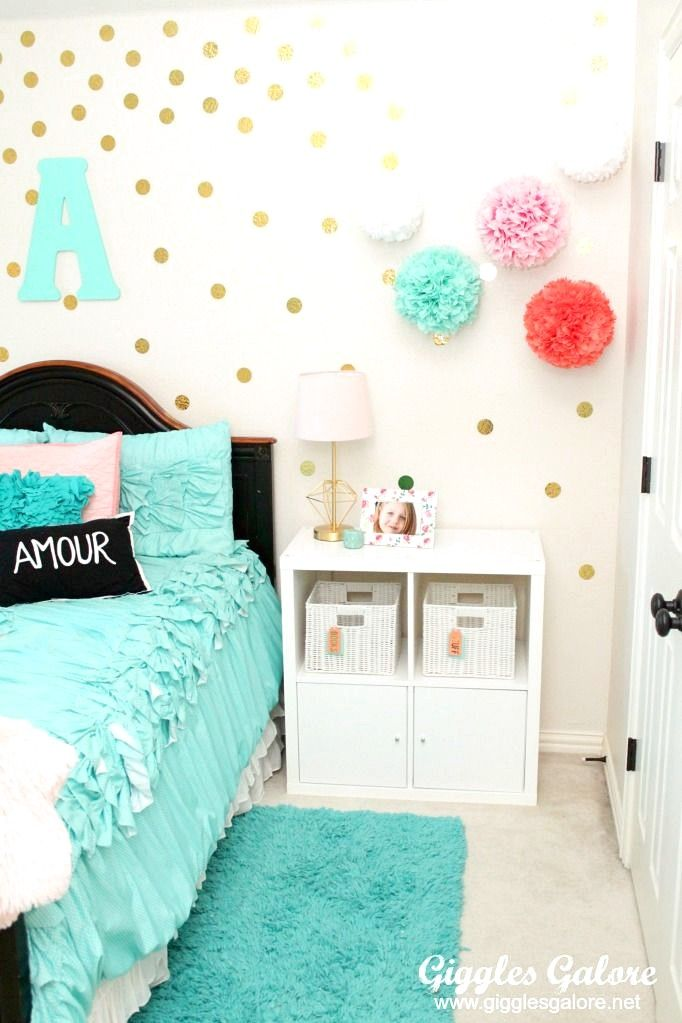 30 turquoise room ideas for your home bolondon future house rh pinterest com