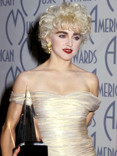 Iconic Celebrities with Their Bob Haircuts - short-haircut.com
