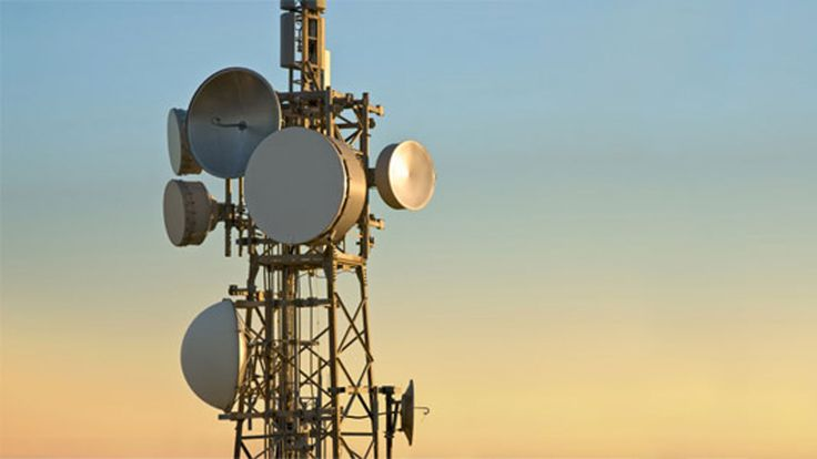 For improved services CBN to assist telecoms operators with forex (Read full details)