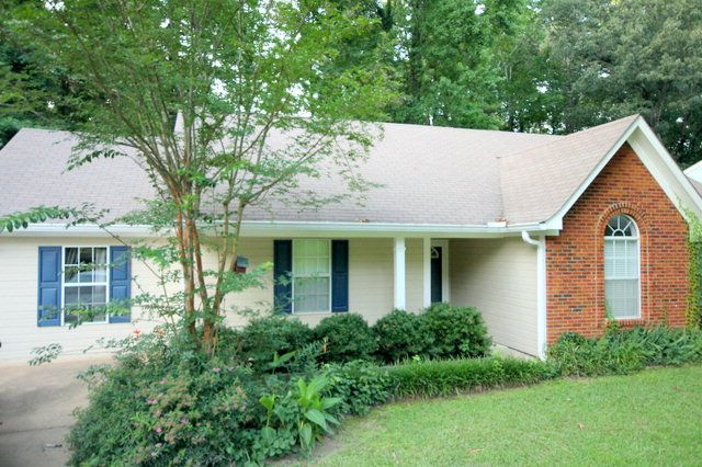 Looking for homes for sale in Oxford MS? Search all Oxford MS real estate listings and see all Oxford MS homes for sale here!